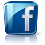 facebook+button-logo